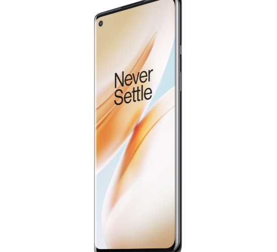 OnePlus 8 Android 11 Update Rolls Out on T-Mobile & Verizon